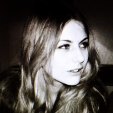 Alexandra - L'image de marque