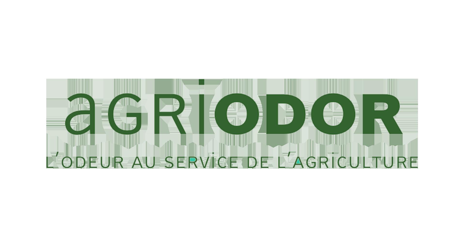 Agriodor