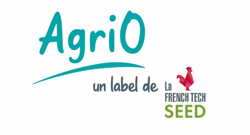 Obtention du label Agrio pour Agriodor !