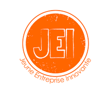 jeune-entreprise-innovante